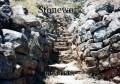 Stonework