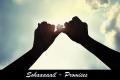 Sohaaaaail - Promises