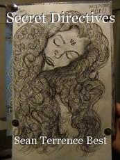 Secret Directives