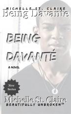 Being Davante