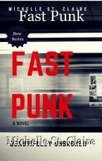 Fast Punk