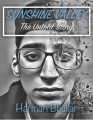 Sunshine Valley (The Untold Story)