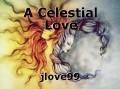 A Celestial Love