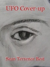 UFO Cover-up