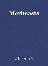 Merbeasts