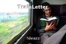 TrainLetter