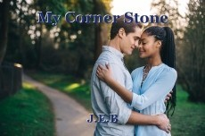 My Corner Stone