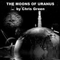 The Moons of Uranus