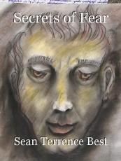 Secrets of Fear