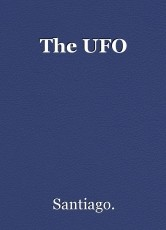 The UFO