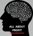 All About Profit