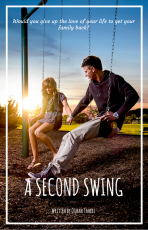A Second Swing