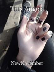 This Angela