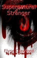Supernatural Stranger