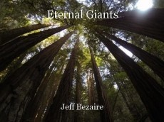 Eternal Giants