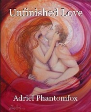 Unfinished Love