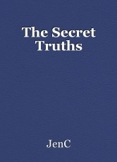 The Secret Truths