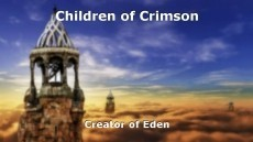 Children of Crimson