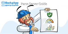 Parse Server Guide
