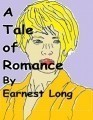 A Tale of Romance