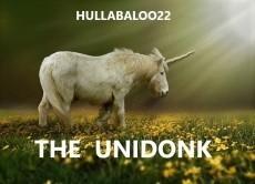 The Unidonk