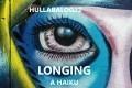 Longing -- a haiku
