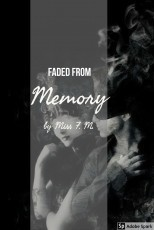 Faded From Memory