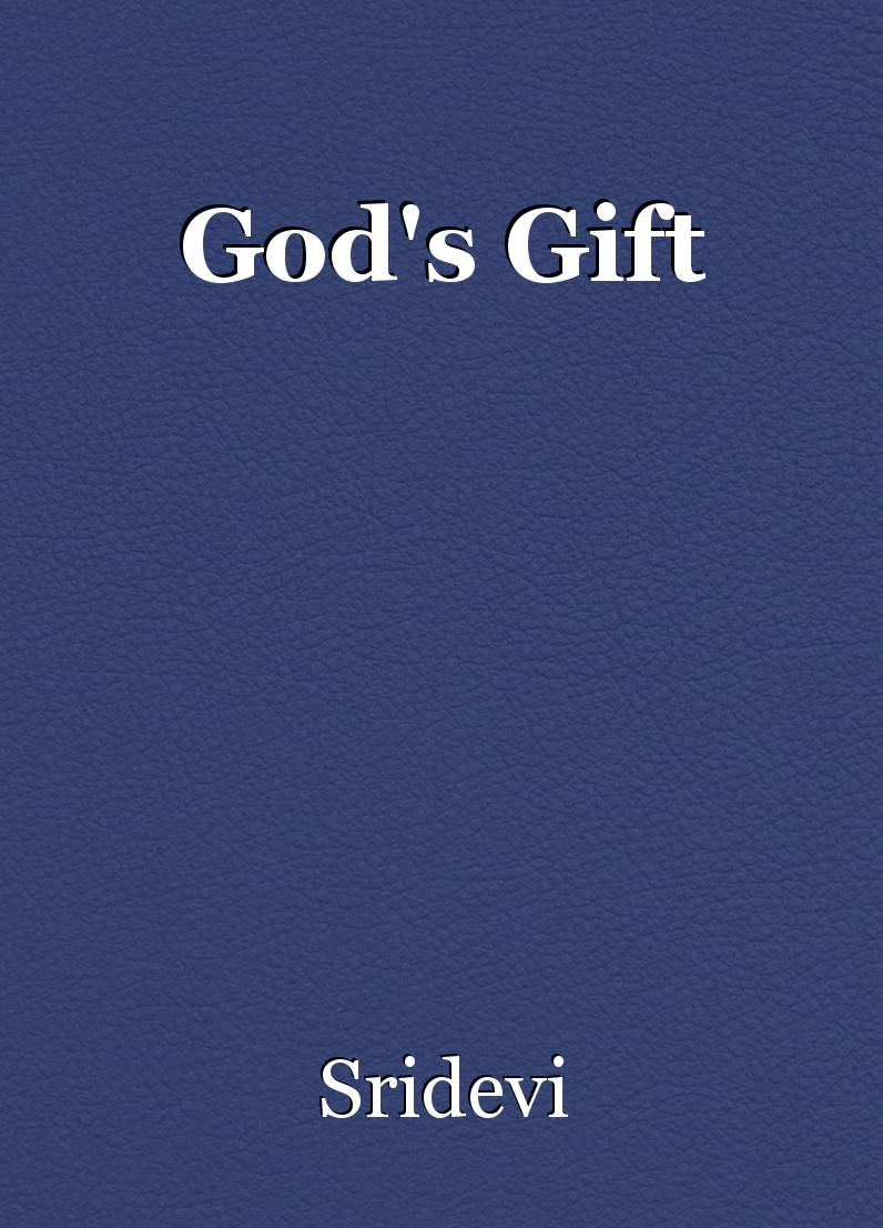 the short story the gift of It was a great opportunity to create my own gift and write our story the hard cover was a good idea, it came out beautiful thanks -janay c seriously, no love story should be cut short make it as many pages as you want for one flat price your perfect gift awaits get started now.