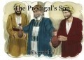 The Prodigal's Son
