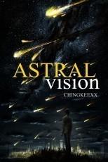 Astral Vision