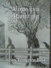 Alone in a Haunting