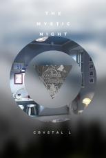 The Mystic Night