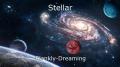 Stellar