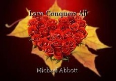 love conquers all romeo and juliet