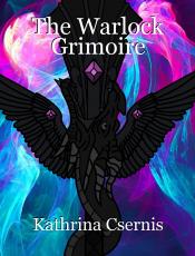 The Warlock Grimoire
