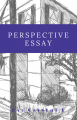 Perspective Essay