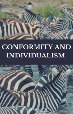 Conformity and Individualism