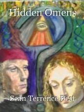Hidden Omens