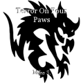 Terror On Four Paws