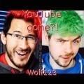 YouTube gone?!