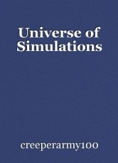 Universe of Simulations