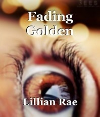 Fading Golden