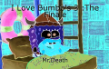 I Love Bumbo's 3 :The Finale