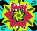 Fantasy Contest