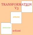 TRANSFORMATION V3