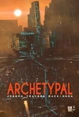 Archetypal (Cypulchre II) - Excerpt