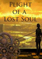 Plight of a Lost Soul