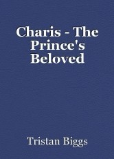Charis - The Prince's Beloved