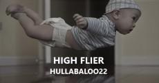 High Flier