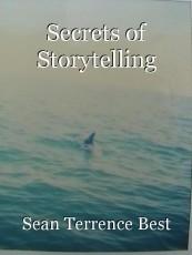 Secrets of Storytelling